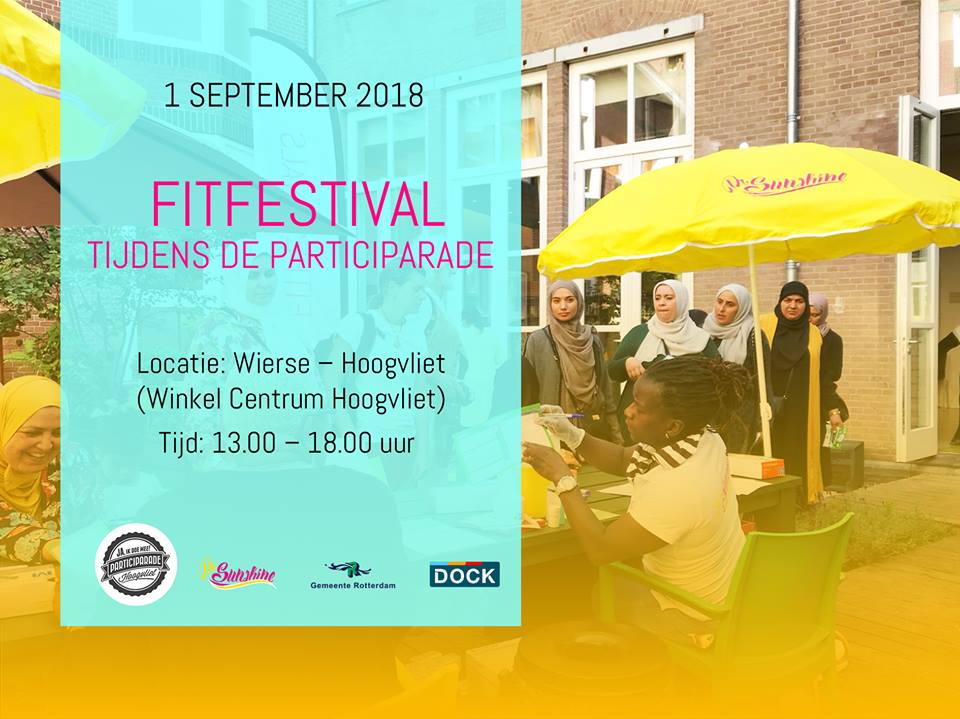 FitFestival